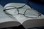 Zeit fuer ein gutes Buch