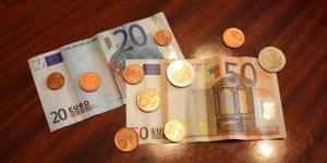 schnelles-geld-im-online-marketing?
