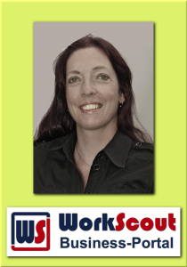 Birgit Lutzer - WorkScout